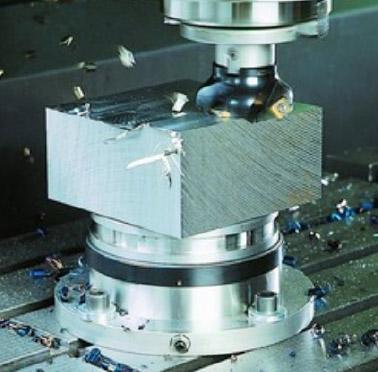 Sistema de herramientas para producción