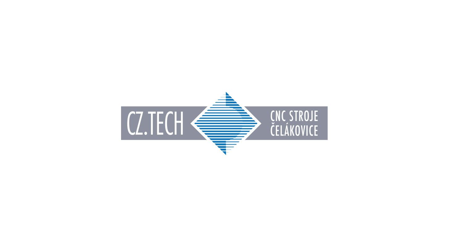 CZ-Tech