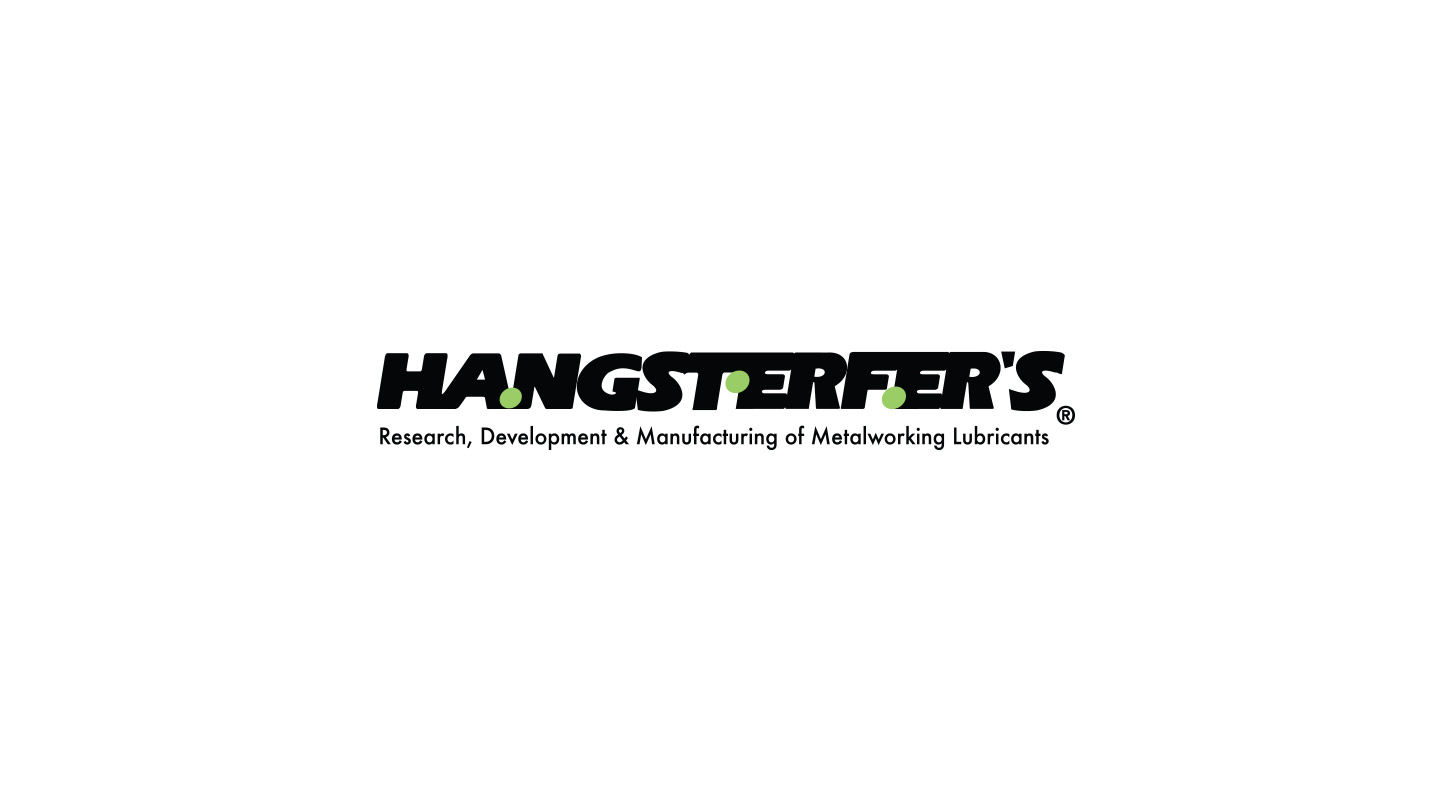 Hangsterfers