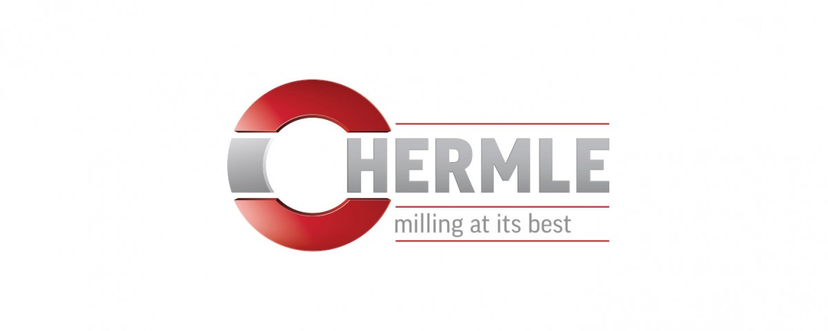 Hermle Machine Company