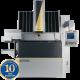 Sodick AG80L Sinker EDM - Electroerosión por penetración