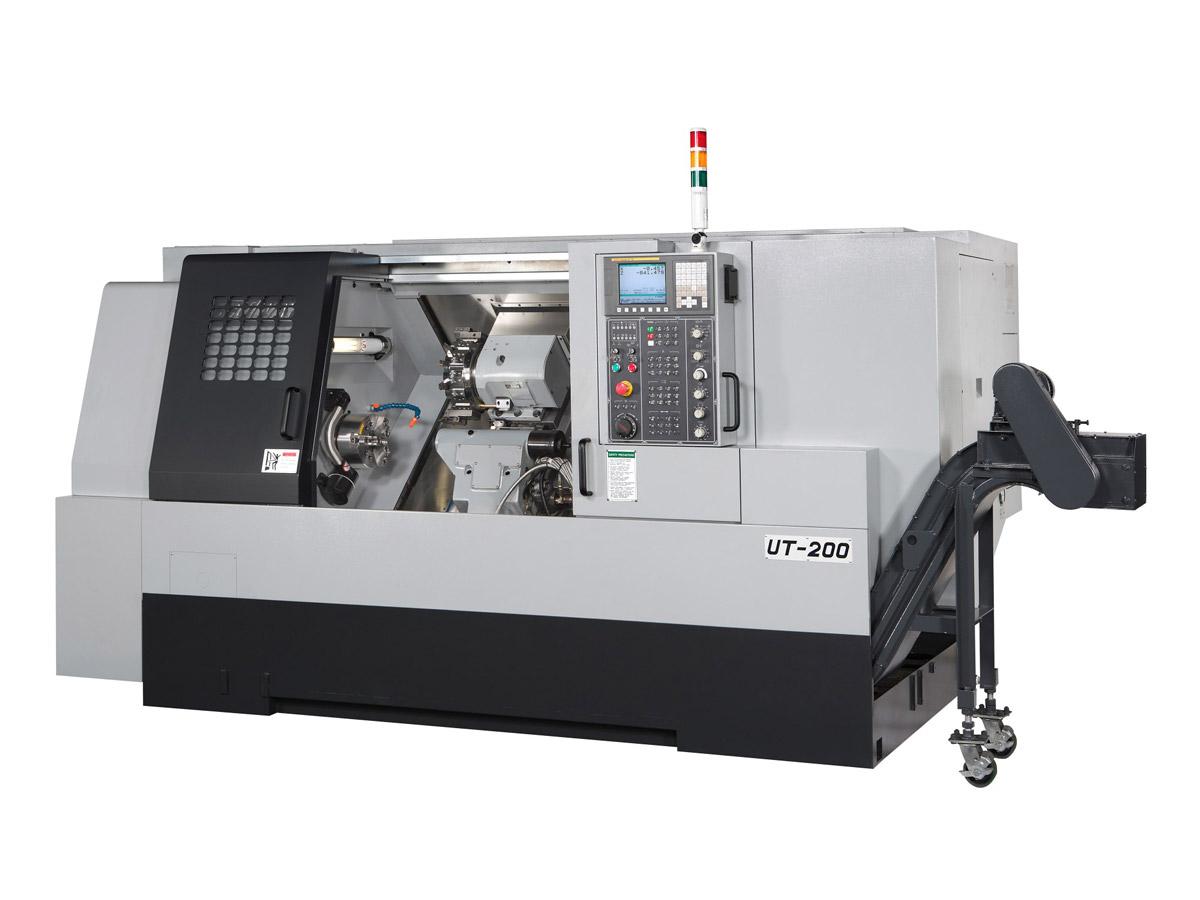 Accuway-UT-200L