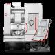 Hermle C12 centro de mecanizado