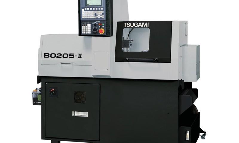 Tsugami B0205