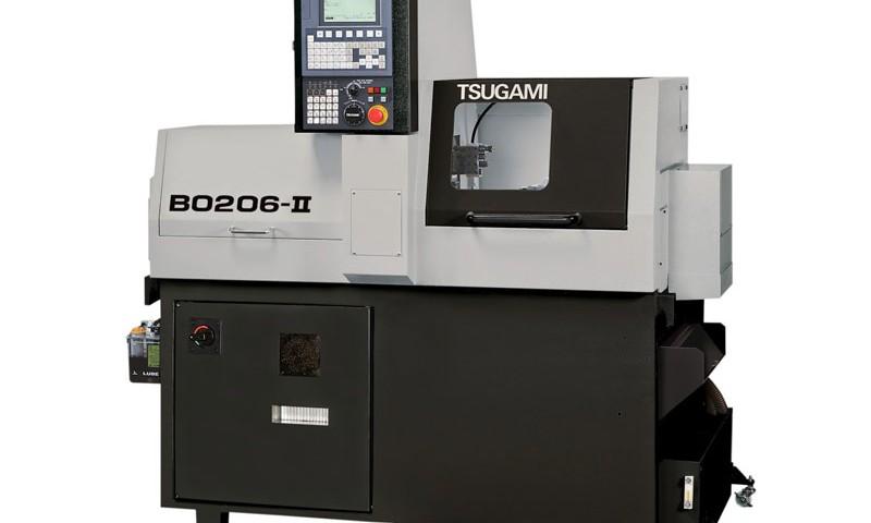 Tsugami B0206