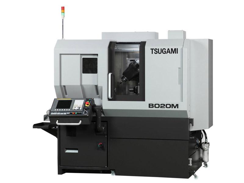 Tsugami B020M