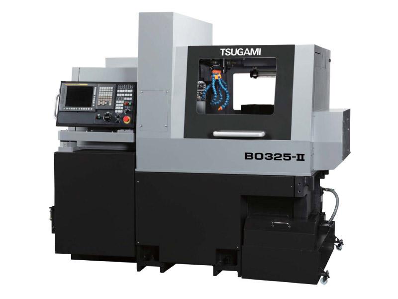 Tsugami-B0325