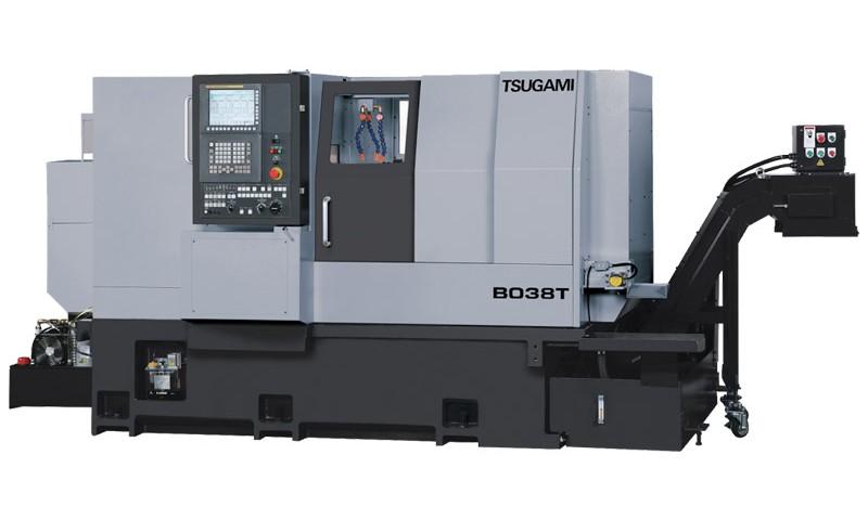 Tsugami B038T