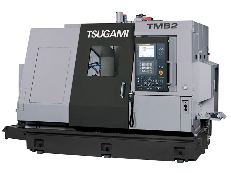 Tsugami TMB2