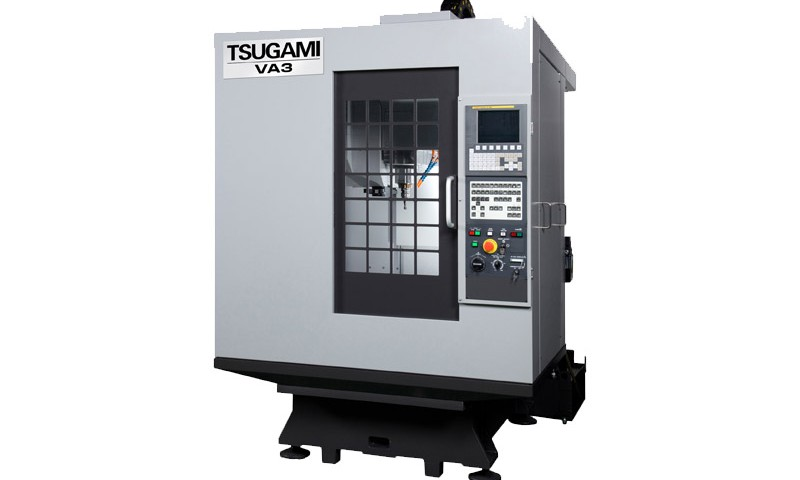 Tsugami VA3