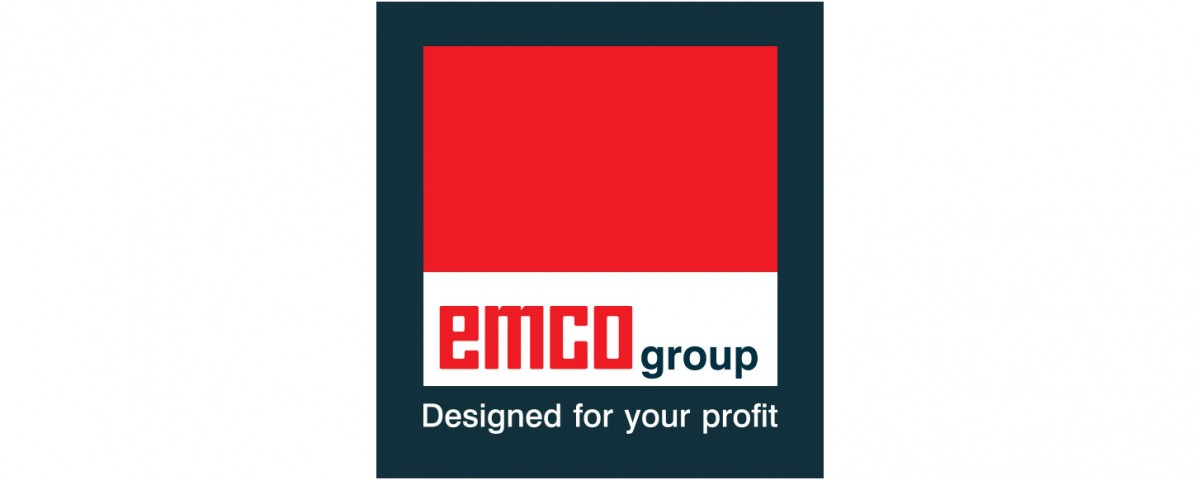 Emco Machine Tools