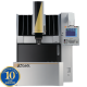 Sodick AG60L Sinker EDM