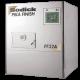 Sodick EBMPF32A Electron Beam PIKA Finish Machine