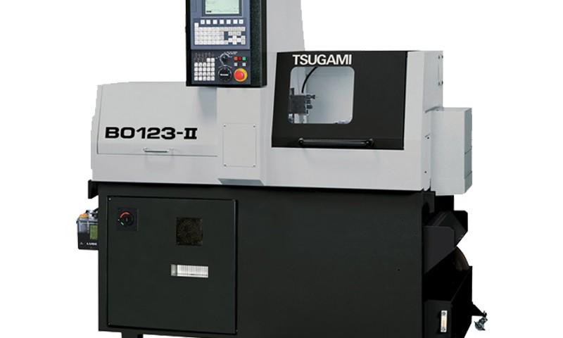Tsugami B0123