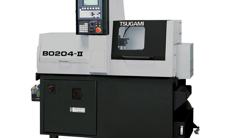 Tsugami B0204