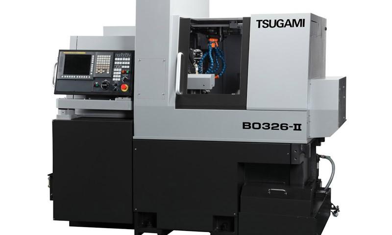 Tsugami B0326