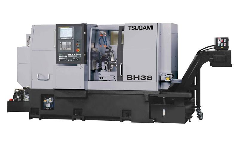 Tsugami BH38