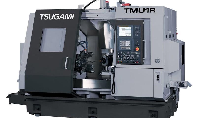 Tsugami TMU1R